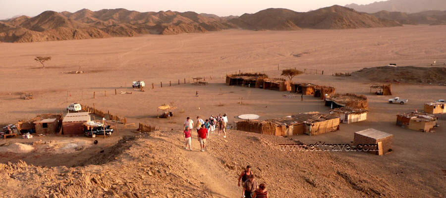 Dahab_Bedouin_Safari