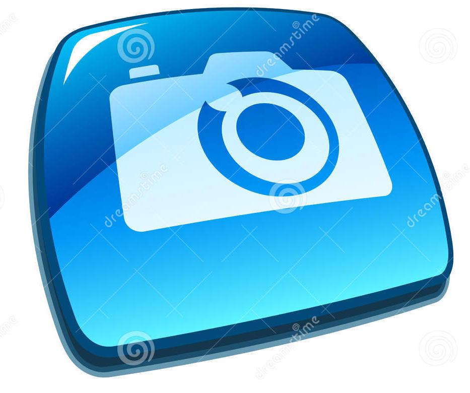 camera-icon-vector-22740708